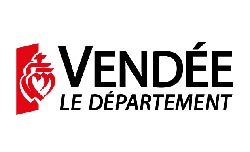 vendee-departement